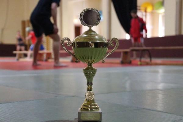 Henkel-Pot bleibt bei den Sportlöwen