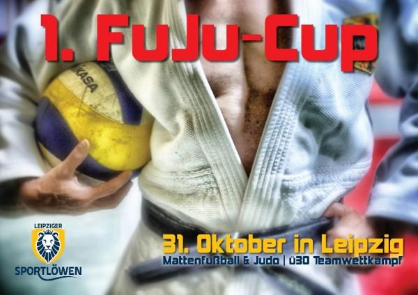 FuJu-Cup