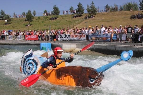 2013-06-24_17-25-28_kanupark_pappbootrennen