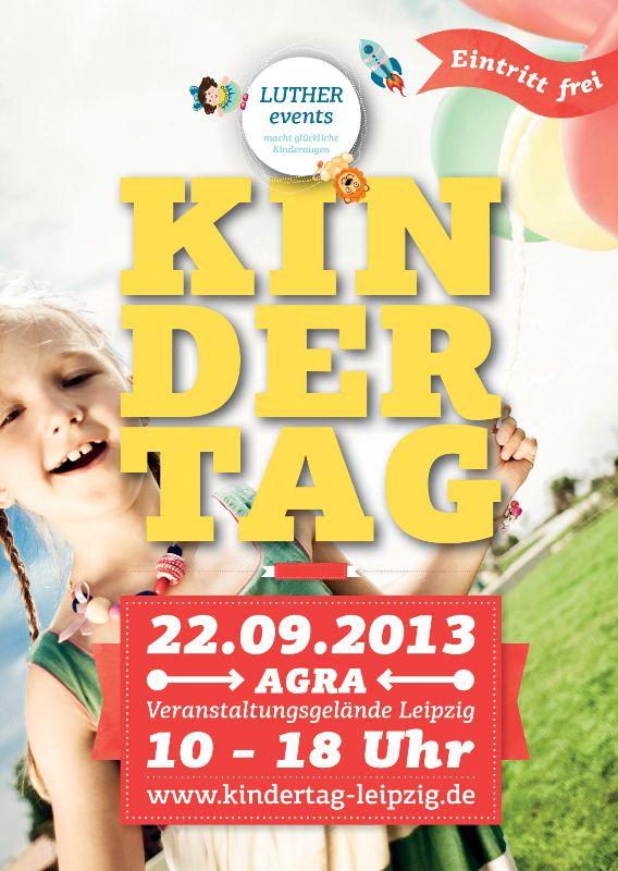 Flyer_Kindertag