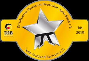 3467-Button_Sachsen