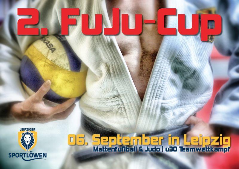 FuJu-Cup 2014
