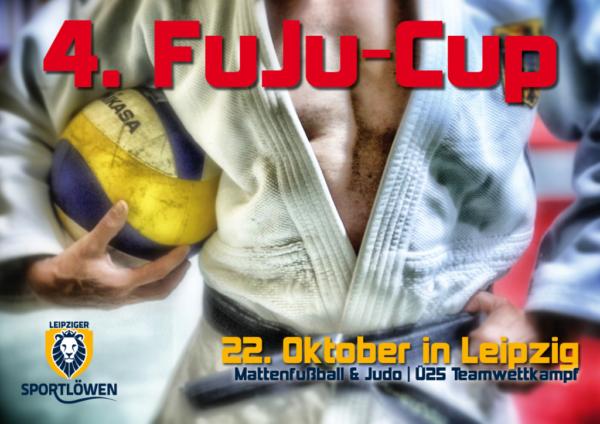 FuJu-Cup 2016