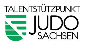 Logo-Talentestützpunkt