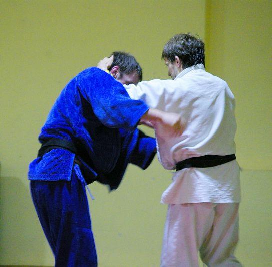 Training_mit _Andre_Korb_031