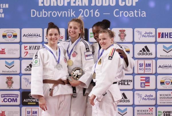 European-Judo-Cup-Dubrovnik-2016-04-02-169413