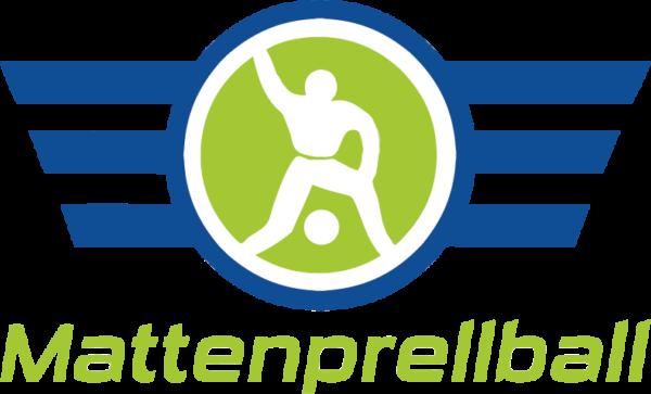 logo_prellball