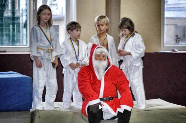 weihnachtsturnier-12-13-62_snapseed