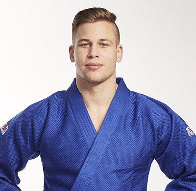 Judoanzüge für Jugendliche und Einsteiger